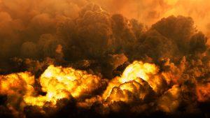 Bellandursee an der Schwelle der Apokalypse. Gibt es noch eine Hoffnung?