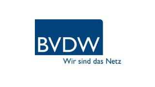 bvdw.de