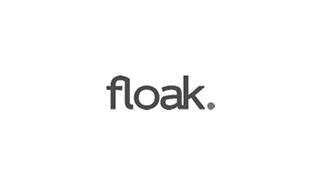 floak.com
