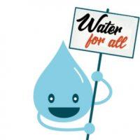 leitungswasserfreundliche Schule - überregional