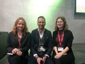 Nach unserem Gespräch mit Sebastian Knauf, Senior Account Director Central Europe bei PubMatic